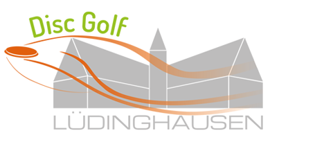Disc Golf Lüdinghausen e.V.