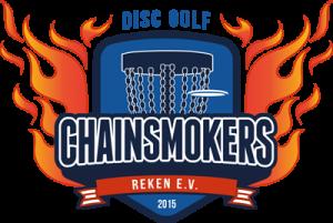 Chainsmokers & Friends Doubles @ Freizeitpark Reken