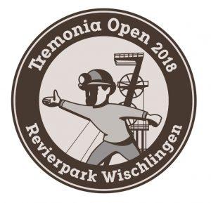 Tremonia Open C-Turnier @ Revierpark Wischlingen Dortmund