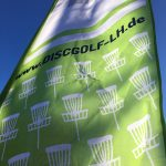 Disc Golf Lüdinghausen