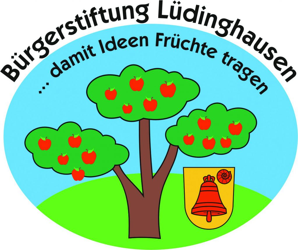 Bürgerstiftung Lüdinghausen