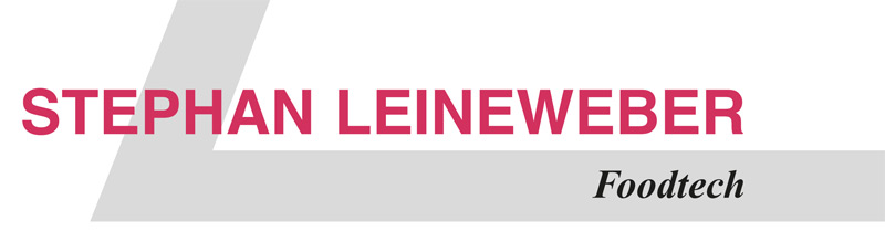 Stephan Leineweber Foodservice