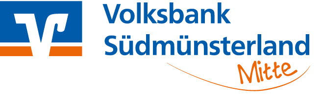 Volksbank Südmünsterland Mitte