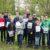 Jugendcamp des Disc Golf Lüdinghausen